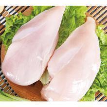 林肯興源 智利雞胸肉原裝進口冷凍優質雞胸肉 健身、減脂食品兒童輔食