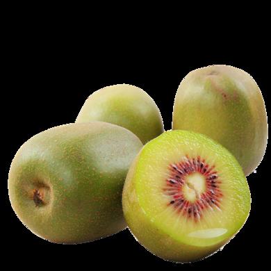 華樸上品 四川紅心獼猴桃24粒大果90-110g 奇異果