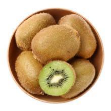华朴上品 智利奇异果 猕猴桃 12粒装单果70-90g新鲜水果