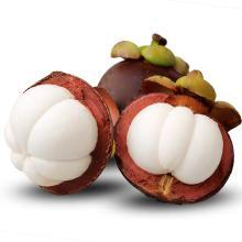 【僅限廣東省銷售】華樸上品 泰國山竹4斤裝 新鮮水果