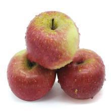 華樸上品 昭通水果丑蘋果5斤裝大果 應季蘋果
