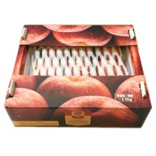 天口味红富士(盒)(≥2.4kg)