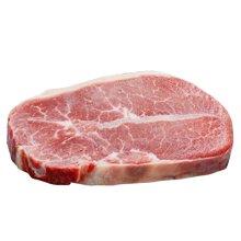林肯兴源 100%澳洲进口 西施牛排150g