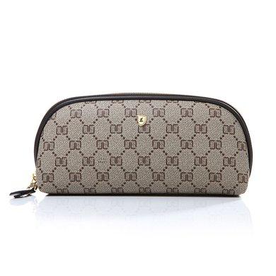 勞斯帥特手包女手機包零錢包 歐美時尚手拿包 HKU28-4086大號