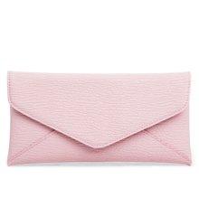 海謎璃新款時尚女士錢包女式手拿長款手機錢包卡包信封包 H6868