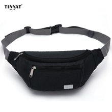 天逸防水尼龍可折疊旅行包旅行袋大容量丹獨設計爵士品質出差短途男女手提行李包TY/206