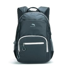 Mazurek迈瑞客双肩包男女时尚电脑包运动休闲包高中生书包轻防水MK-1601
