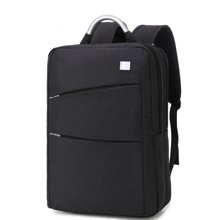 Mazurek迈瑞客双肩包商务背包休闲旅行包苹果电脑包男女时尚包MK-1805
