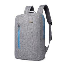 Antler安特丽双肩包新款大容量女士旅行包电脑包时尚出行背包