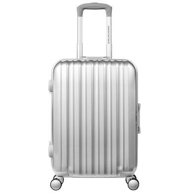 新秀麗之美國旅行者 638系列鋁框PC拉桿箱 旅行箱
