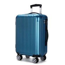 antler/安特丽拉杆箱万向轮行李箱旅行箱登机箱托运箱密码箱20寸