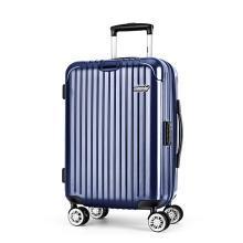 行李箱拉杆箱万向轮旅行箱男女登机箱