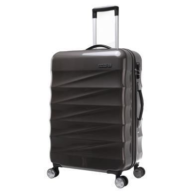 【熱賣】新秀麗之美旅 拉桿箱 美國旅行者TF6萬向輪行李箱旅行箱