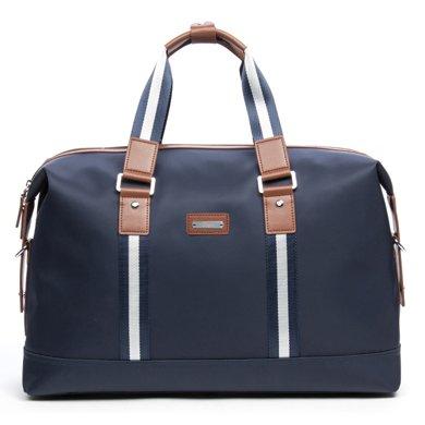 丹爵(DANJUE)時尚防水牛津布手提包大容量休閑男女通用便攜旅行袋D8056-1-2