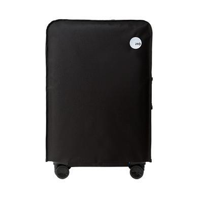 ITO 【classic款专用】耐磨行李箱箱套尼龙牛津布防水耐磨保护套