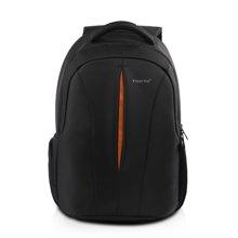 泰格奴 正品双肩包商务 电脑包学生多功能书包男女双肩包 T-B3105