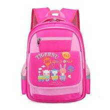 泰格奴 新款幼儿园小学生书包儿童背包双肩卡通 背包T-B3225