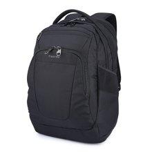 泰格奴 男士电脑包书包旅行休闲电脑书包 T-B3182