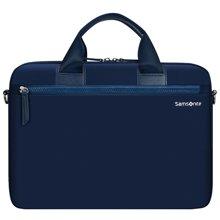 新秀丽Samsonite单肩背包 苹果MacBook air/Pro电脑包 手提内胆包13.3英寸笔记本包BP5