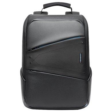 新秀丽Samsonite双肩包背包 商务休闲书包笔记本包电脑包15.6英寸BP4*09002