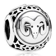 PANDORA 潘多拉 白羊星座串珠791936(1)