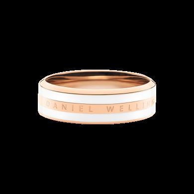 【全新戒指上市】丹尼爾惠靈頓(Daniel Wellington)dw進口簡約時尚氣質戒指飾品