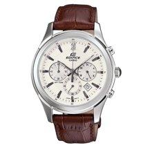 casio卡西欧正品时尚指针男士手表对表石英表包邮EFR-517L-1A/7A