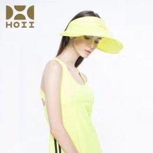 台湾后益hoii全面防护夏季遮阳帽范冰冰同款防晒帽-全面防护遮阳帽