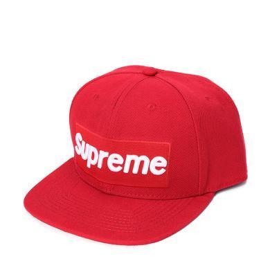 [支持購物卡]SUPREME CAPPELLO RICAMO 3D 帽子  Italy