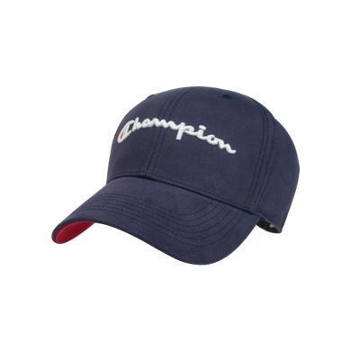 【支持购物卡】CHAMPION冠军 男女帽子时尚新款休闲棒球帽 经典logo字母鸭舌帽【美国直邮】