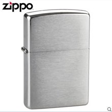 ZIPPO打火机200(沙子)
