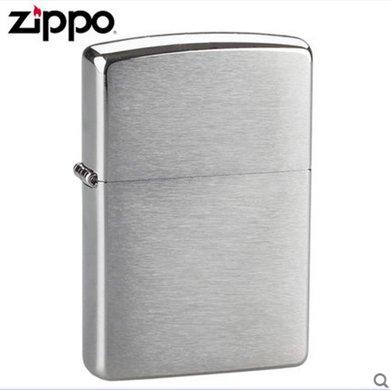 ZIPPO打火機200(沙子)