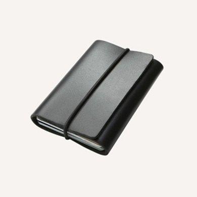 香港 Daycraft 德格夫-時尚用品-真皮錢包、卡包(6色選)