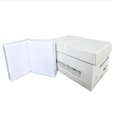传美 复印纸 32K(32K 194*140(每箱20包))