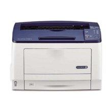 富士施乐 2108b A3黑白激光打印机((含双面器))