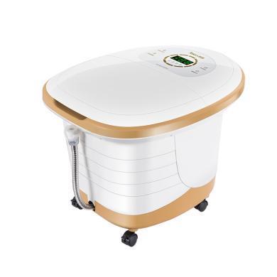 泰昌(Taicn) TC-1081足浴盆自動加熱泡腳盆深桶洗腳盆新老款隨機發